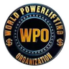 World Powerlifting Organization